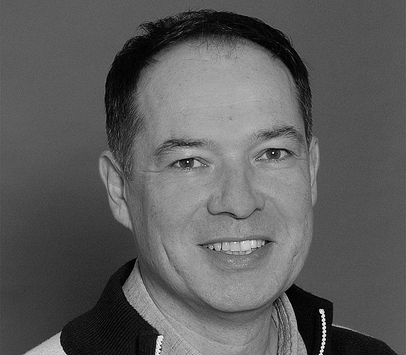 Andreas Langhammer