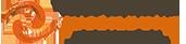 Feldenkrais-Ausbildung Nürnberg Logo