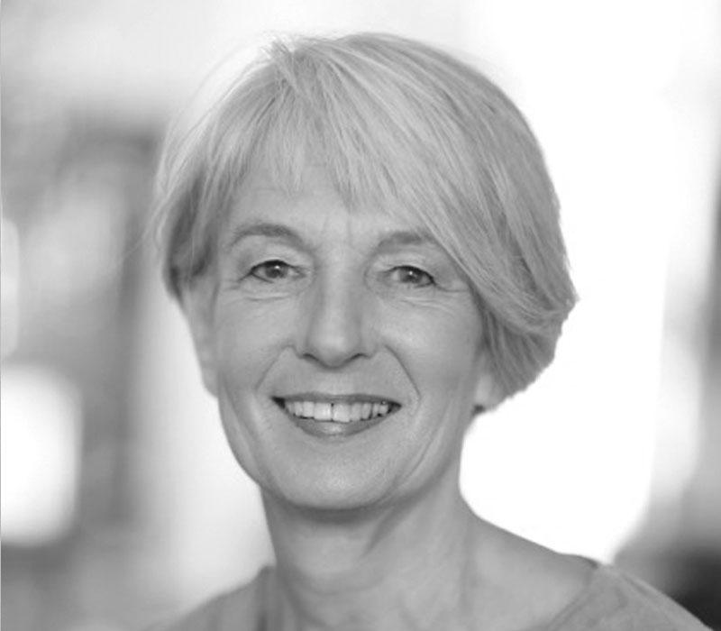 Susanne Schönauer
