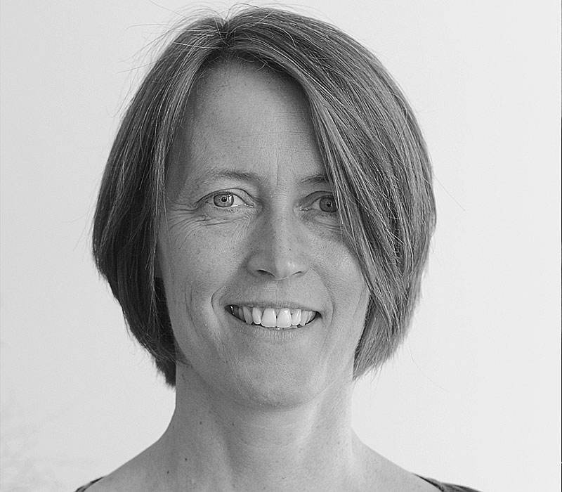 Ulrike Worthmann