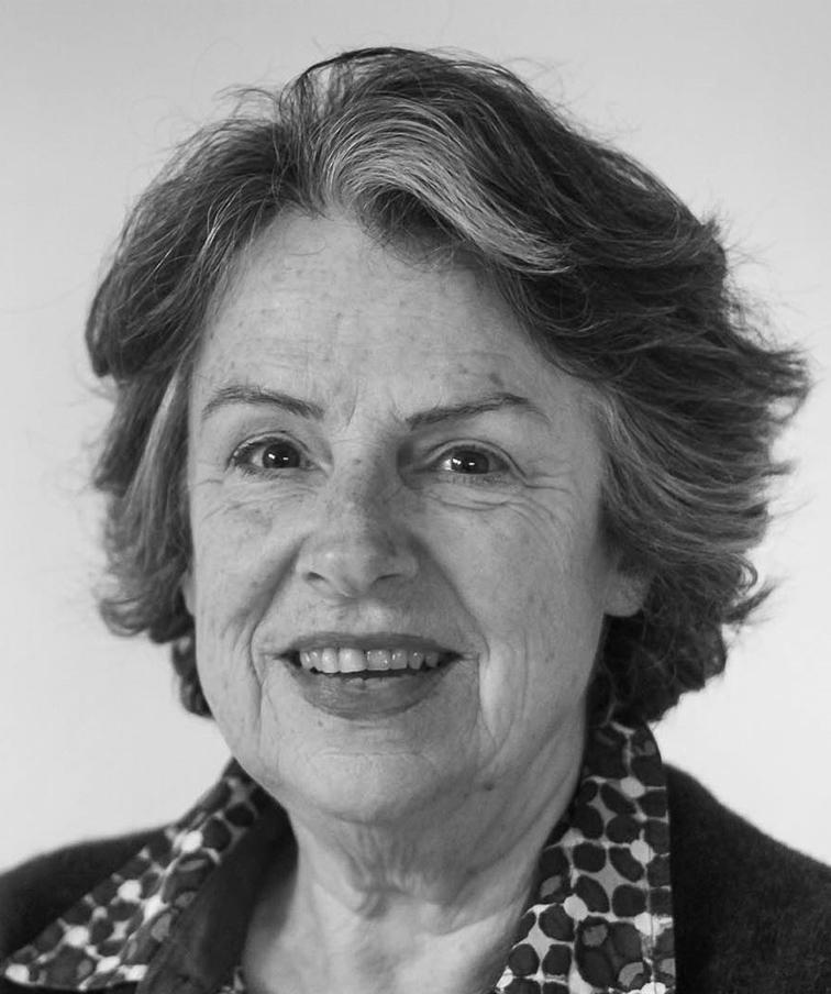 Monika Küchler-Bender